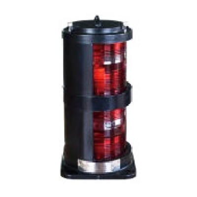 Double-deck Port light CXH2-10B
