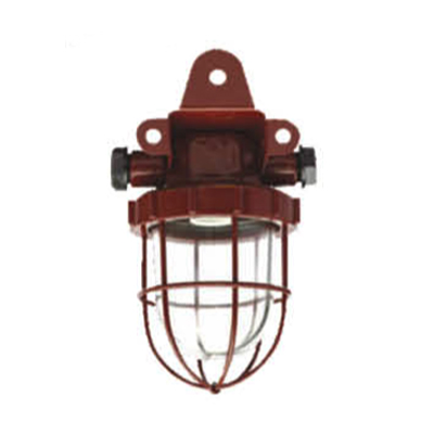 Pendant Light CCD9-3-2