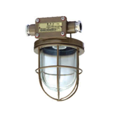 Pendant Light CCD9-5A
