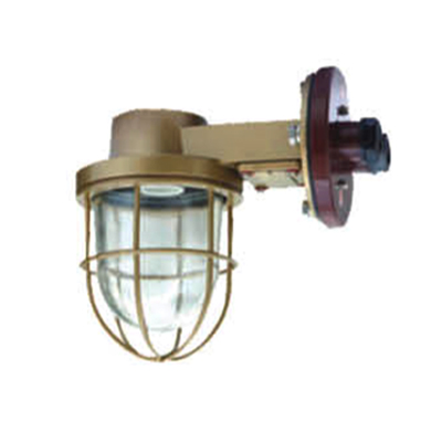 Pendant Light CCD9-6