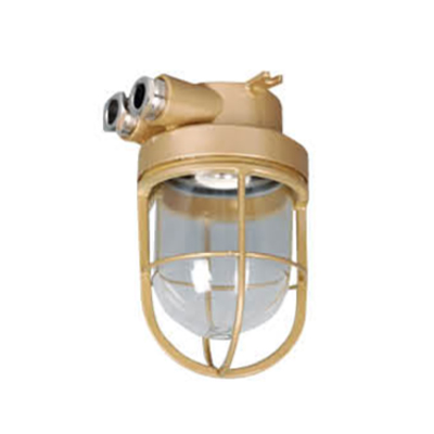 Pendant Light CCD15-2