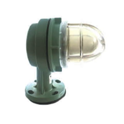 Wall Light WB-1B